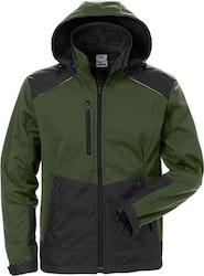 Softshell vinterjacka 4060 CFJ, FRISTADS
