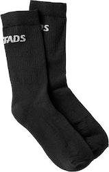 Socka 2-pack 9186 SOC, FRISTADS