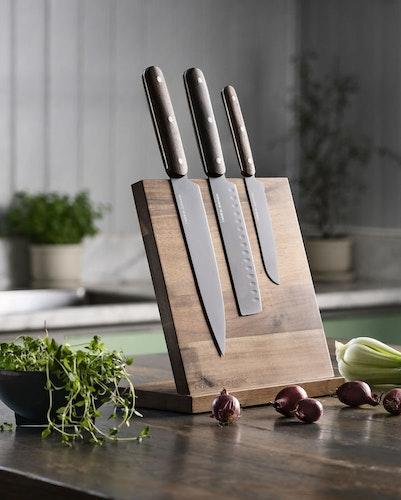 Knivhållare