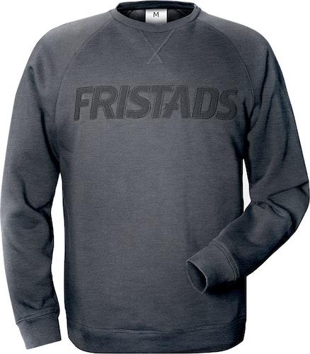 Sweatshirt 7463 SHK, fristads