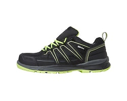 ADDVIS LOW CUT COMPOSITE TOE S3 SAFETY SHOE, helly hansen