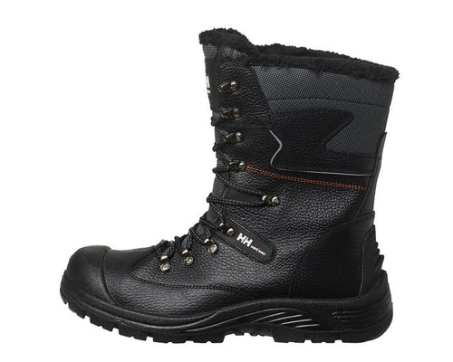 AKER WINTERBOOT WW, Helly Hansen