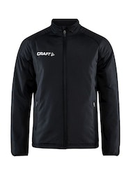 CRAFT JACKET WARM HERR