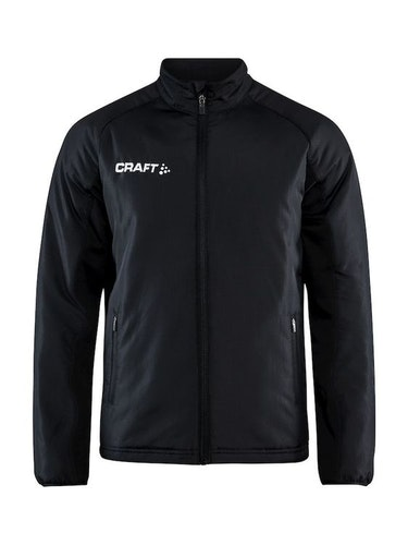 Craft Jacket Warm BARN