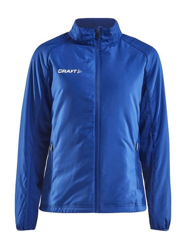 Craft Jacket Warm, DAM