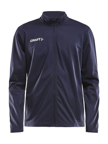 Squad Jacket CRAFT HERR
