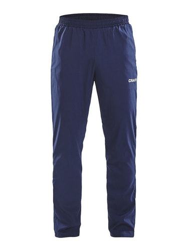 PRO CONTROL WOVEN PANTS, Herr