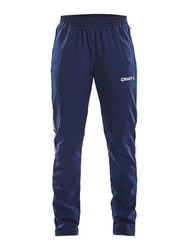 Pro Control Woven Pants, dam