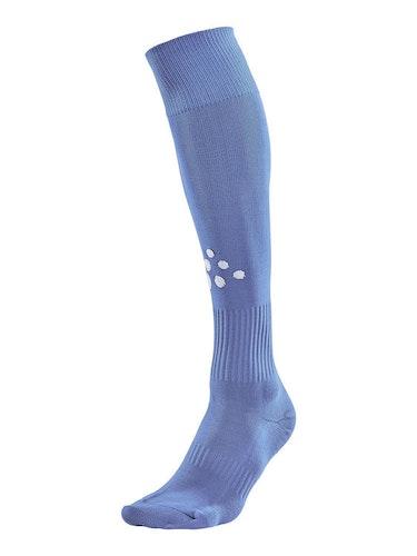 SQUAD Sock Solid, CRAFT