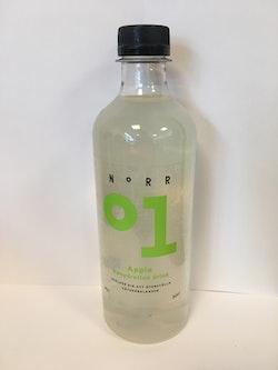 Norr o1 Apple Rehydration drink