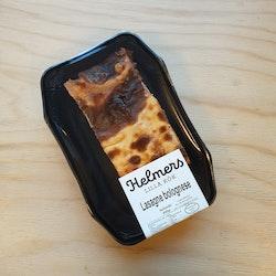 Lasagne bolognese 400g
