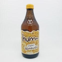 Humm Kombucha Original