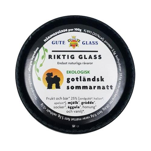 Gotländsk Sommarnatt 150ml