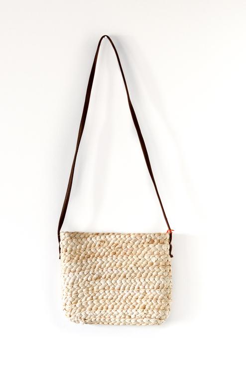 Kendale Bag