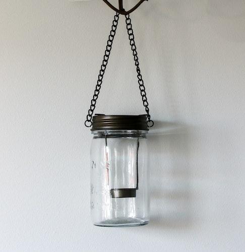 Lantern - 'Atmosphere'