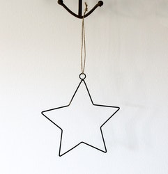 Stjärna