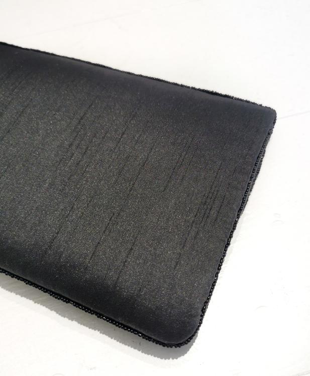 Clutch Bag - Lionel