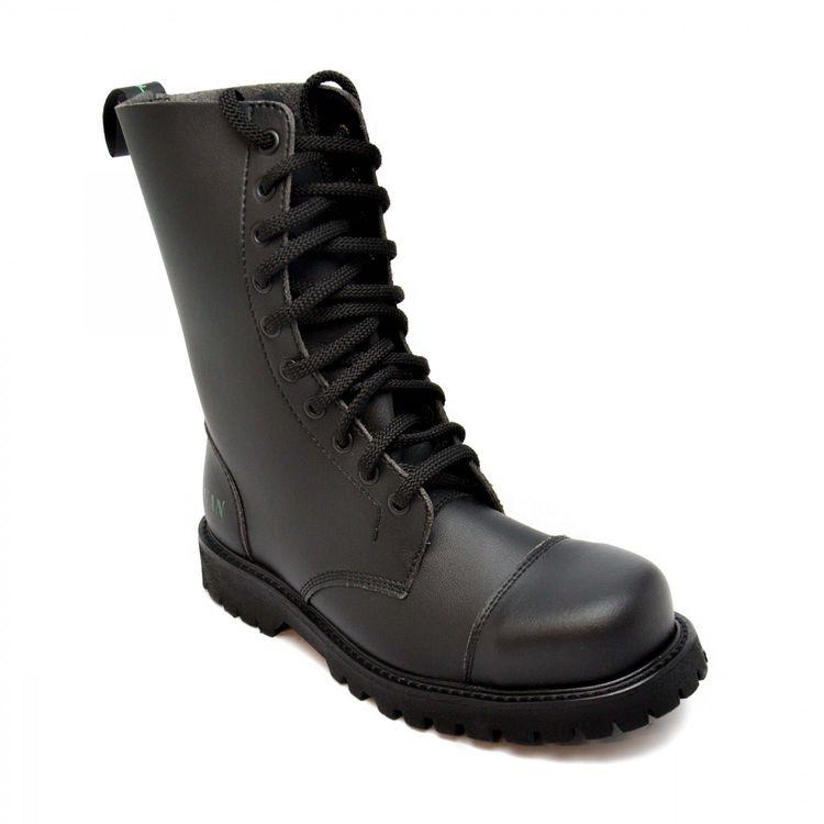 B-Gun Vegan Boots