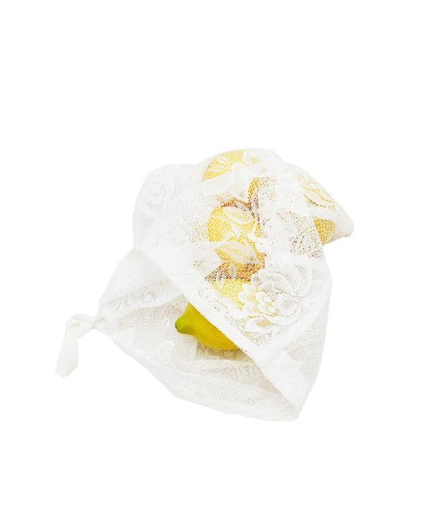 Stora startpaketet för plastbantning - för osten, för matförvaring och för handlingen
