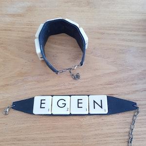 Armband - EGEN