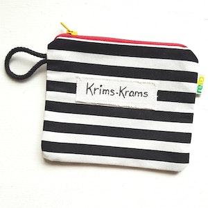 "Ordninghållare mini - ""Krims-krams"""