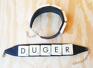 Bracelet - Duger