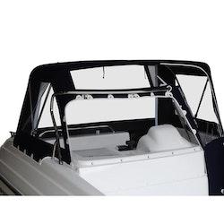 Akterhyttskapell Ryds 568 GTI 2010 -