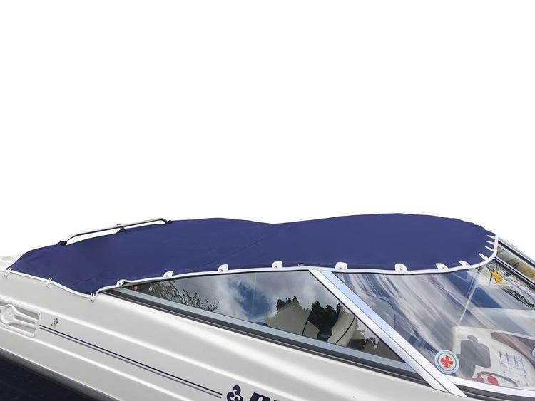 Hamnkapell Ryds 620/20 DC/GTX