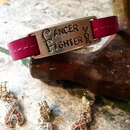 CancerFighter