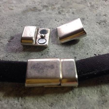 STROKE armband