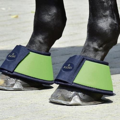Boots SOFT