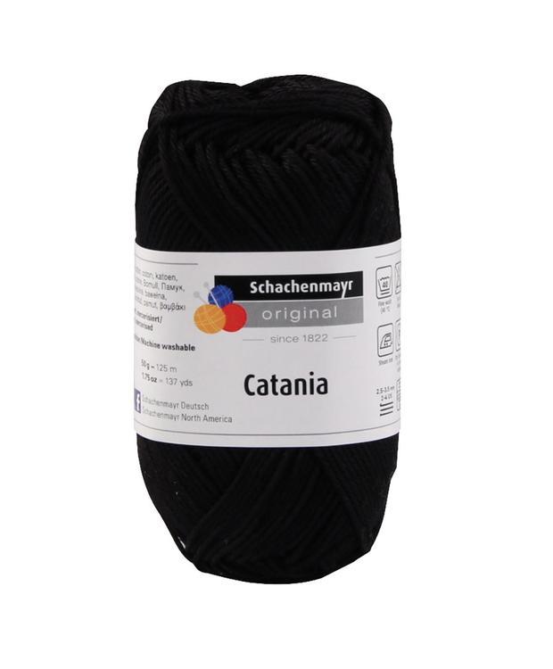 Man-tråd CATANIA