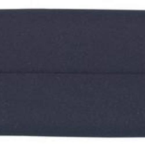 Sadelgjord SOFT-LONG, elastisk
