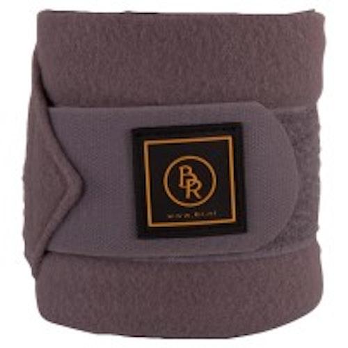 Benlindor BR EVENT Fleece 4-pack