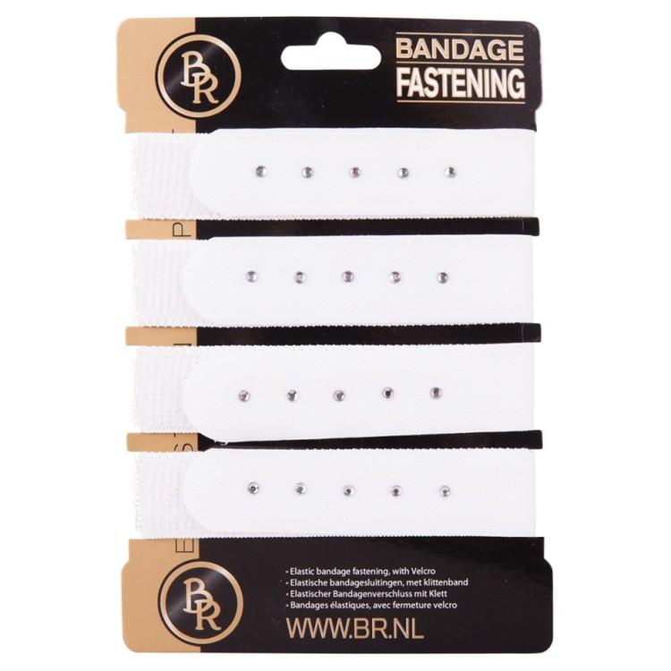 Bandageband GLAMOUR