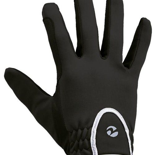 Ridhandskar SOFTSHELL-PRO Winter Gloves