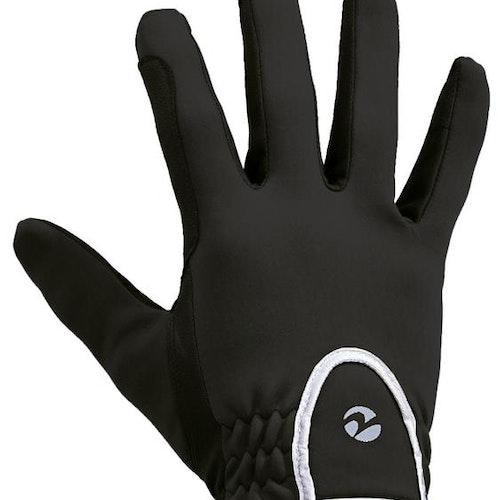 Ridhandskar SOFTSHELL-PRO Winter Gloves