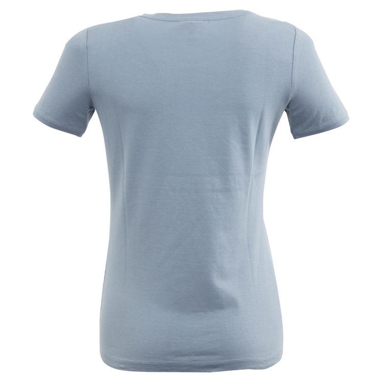 BR T-shirt OLENA Ladies