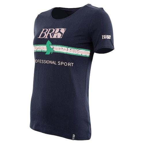 BRPS T-shirt KONGO