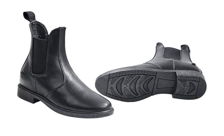 Jodhpur-Boots BASIC