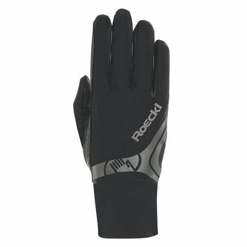 Melbourne Watch glove Roeckl