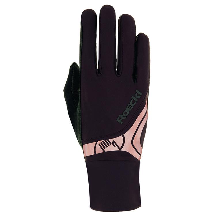 Melbourne Watch glove Roeckl