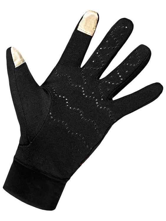 Handskar 3 i 1