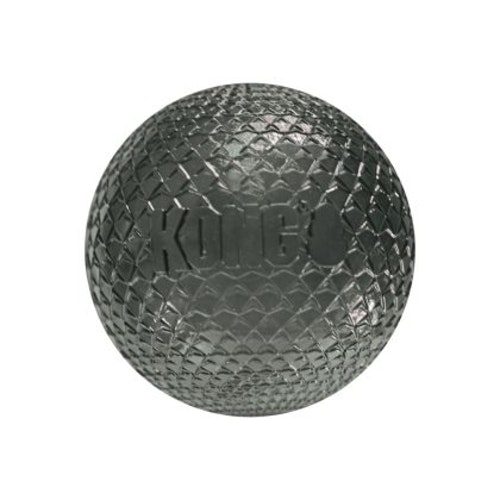 Duromax Ball