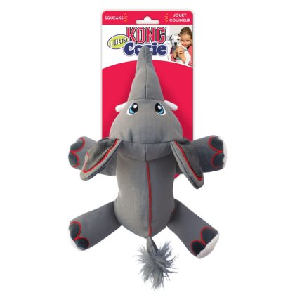 Cozie Ultra Ella Elephant
