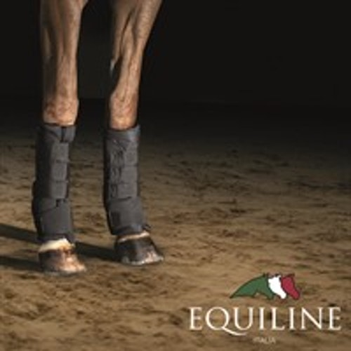 Cairo stableboots med keramik - Equiline