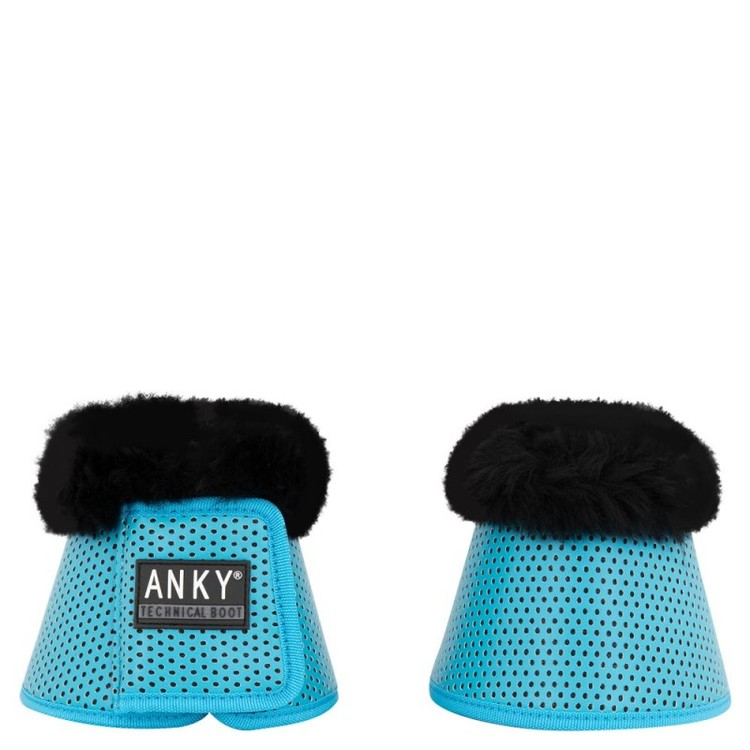 Boots ANKY