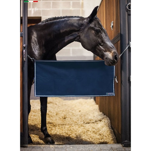 Stable guard Equiline