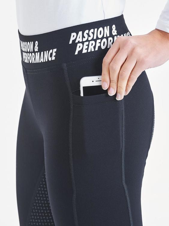 Ridtights PERFORMANCE Busse