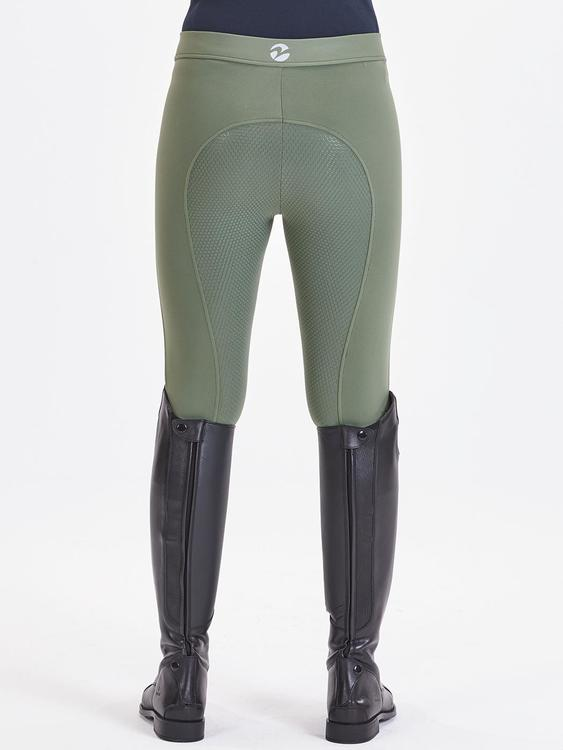 Ridtights SHAPE Busse